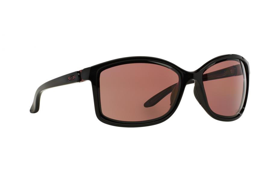 f8888b850e5 Oakley Step Up OO9292-03 Sunglasses
