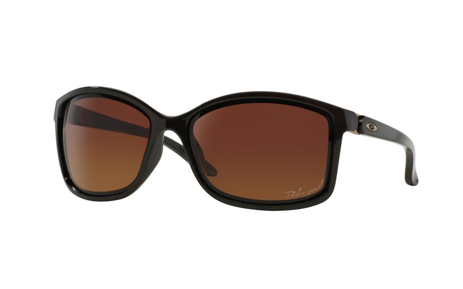 e67f0dbe236 Oakley Step Up OO9292-04 Sunglasses
