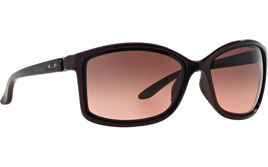 1900907e82b Oakley Step Up OO9292-05 Sunglasses