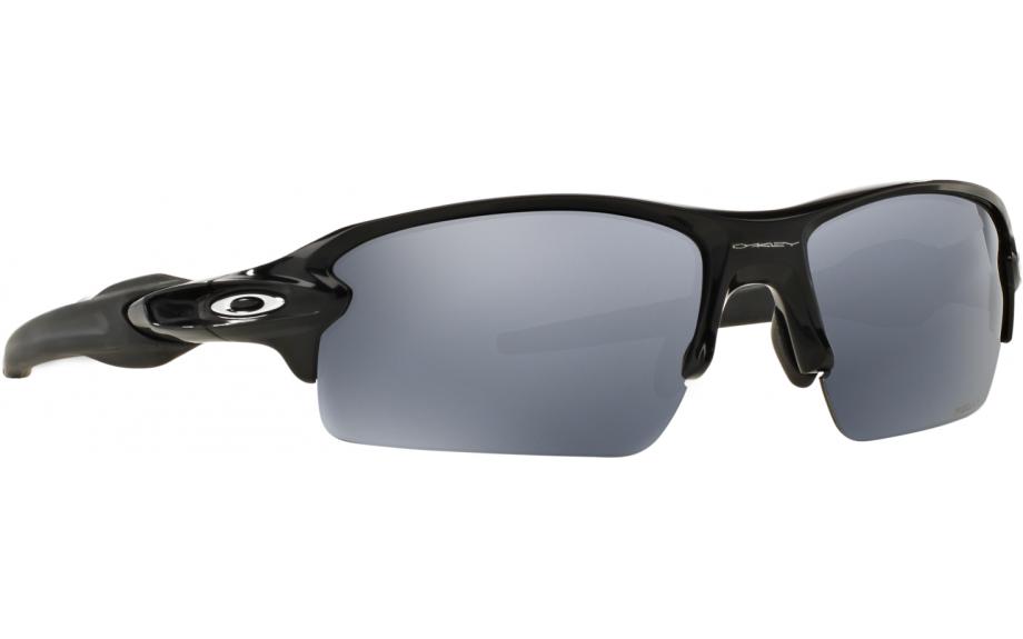 363db8b65e3 Oakley Flak 2.0 OO9295-07 Sunglasses