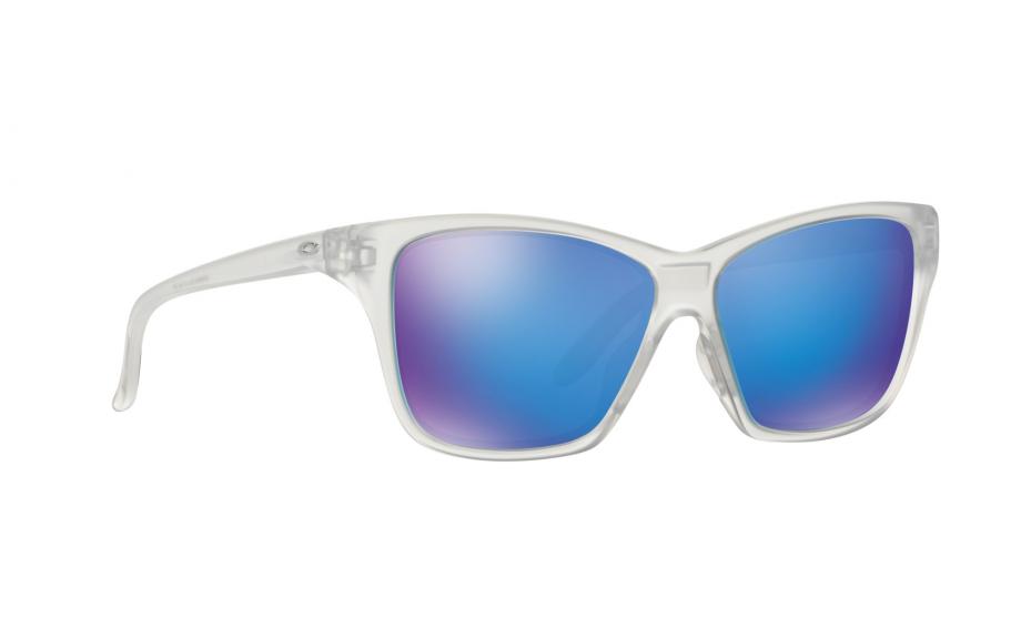 6df775cb24a4b Oakley Hold On OO9298-09 Sunglasses