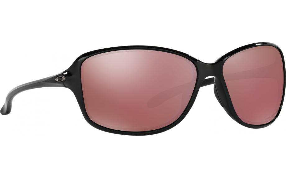 64e3238e64 Oakley Cohort OO9301-06 Sunglasses