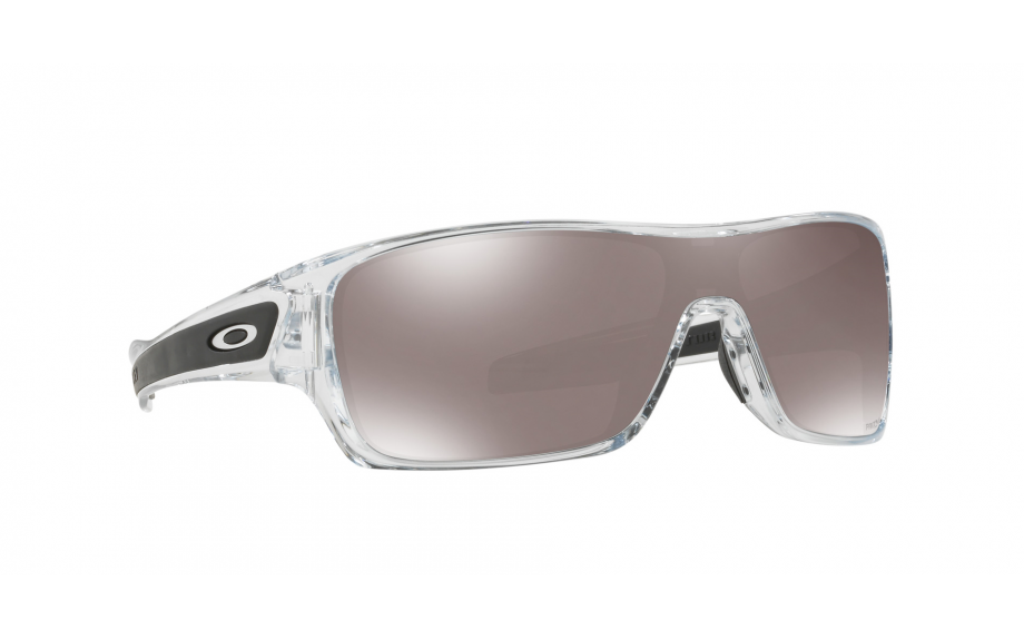 ef2b7d38aa91 Oakley Turbine Rotor OO9307-16ALT Prescription Sunglasses | Shade Station