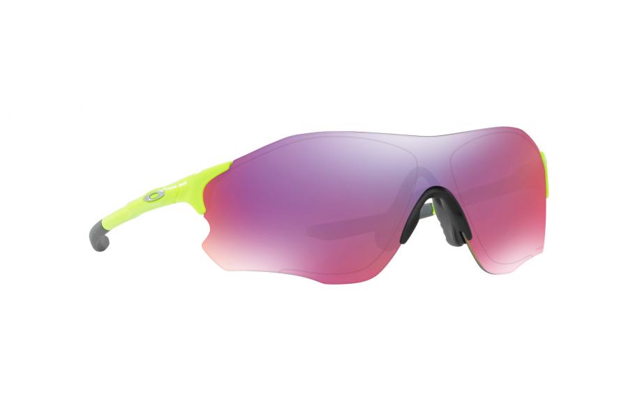 Oakley EVZero Path OO9308-18 Prescription Sunglasses | Shade Station