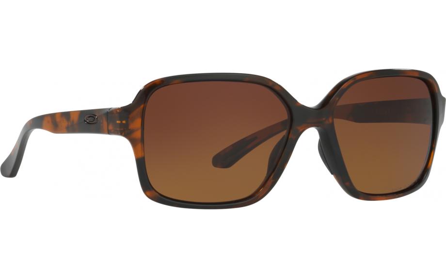 5001f28cbf Oakley Proxy OO9312-05 Sunglasses