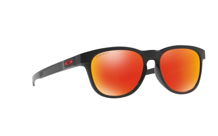 e998dbc1e4 Oakley Stringer OO9315-16ALT Sunglasses