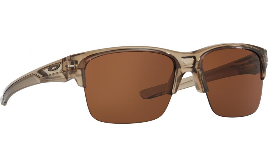 Oakley Sonnenbrille Thinlink, OO9316-02