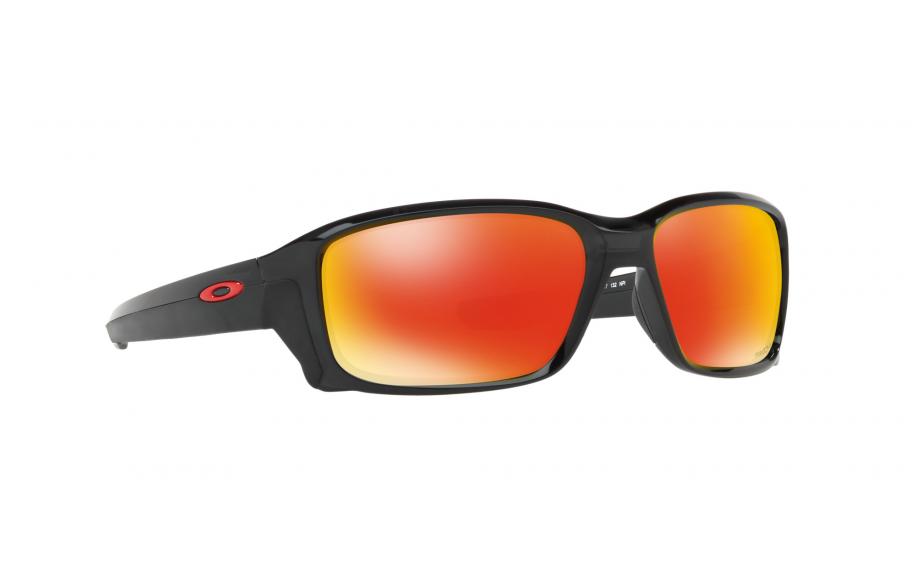 2250ee4b20 Oakley Straightlink OO9331 15ALT Sunglasses