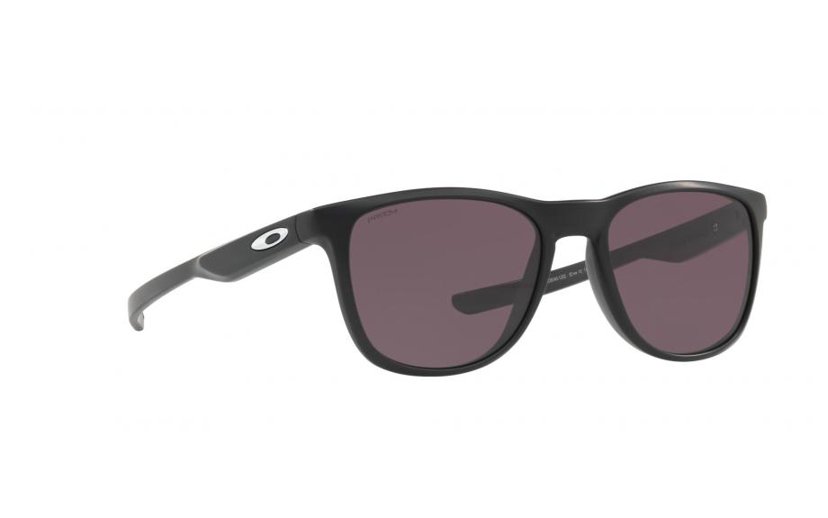 f04bd4123e Oakley Trillbe X Sunglasses