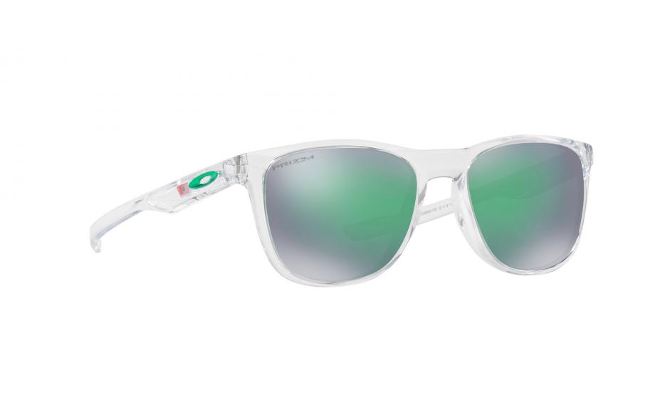 0d19a86382 Oakley TRILLBE X OO9340-17 52 Sunglasses