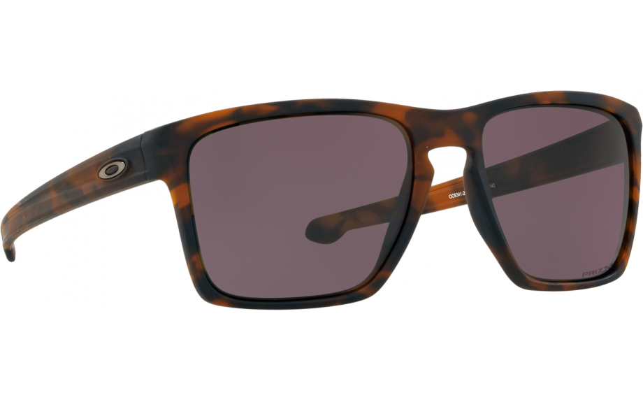 9fbe971bbc9 Oakley Sliver XL OO9341-26 Sunglasses