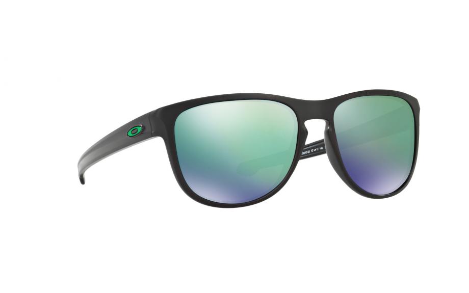 6b539517ea0 Oakley Sliver R OO9342-05 Prescription Sunglasses