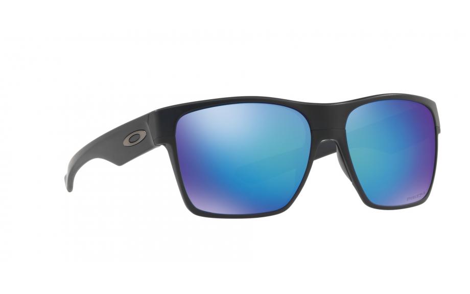 8e703ae9a3c0e Oakley Twoface XL OO9350-09ALT Sunglasses