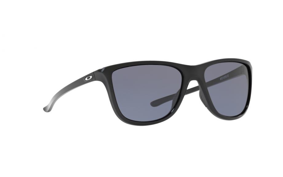1edb44285d0c3 Oakley Reverie OO9362-01 Sunglasses