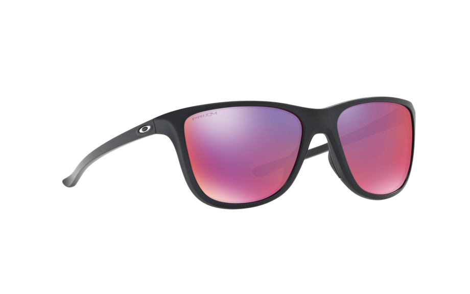 0b5412eb284a0 Oakley Reverie OO9362-04ALT Sunglasses
