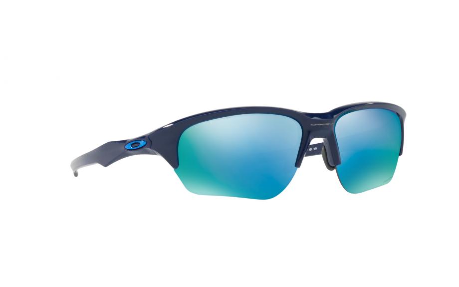 160d11ea9a Oakley Flak Beta OO9363-07 ALT Sunglasses