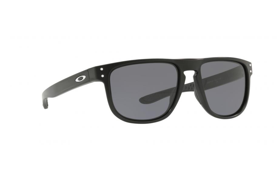 a3198b6aafd Oakley Holbrook R OO9377-01 Sunglasses