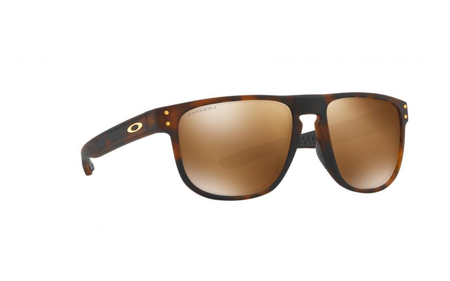165dbebde24 Oakley Holbrook R OO9377-06ALT Sunglasses