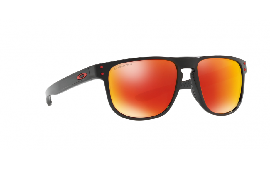 d095edf890 Oakley Holbrook R OO9377-07ALT Sunglasses