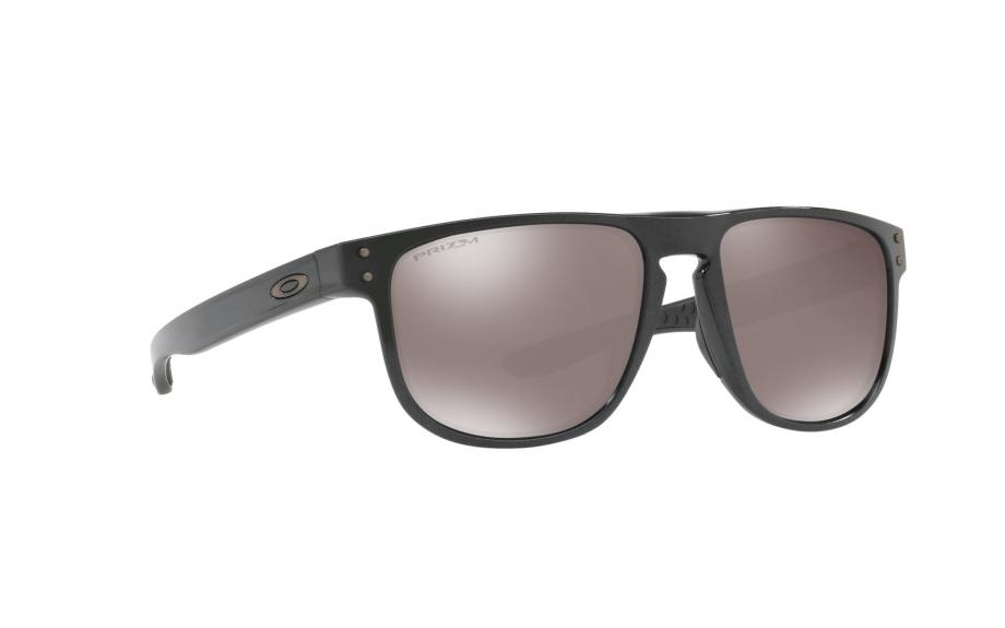 6f4427277ab Oakley Holbrook R OO9377-08ALT Sunglasses