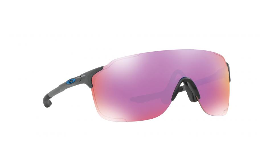 1d916e1eb3eac1 Oakley EVZero Stride OO9386-10ALT Sunglasses