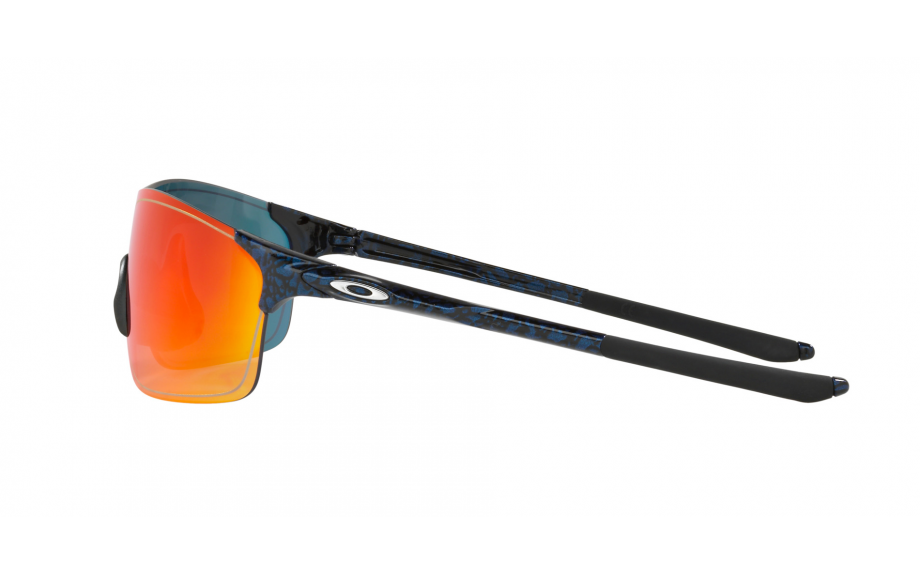 9a550c998b8 Oakley EVZero Pitch OO9388-02 ASIAN FIT Sunglasses