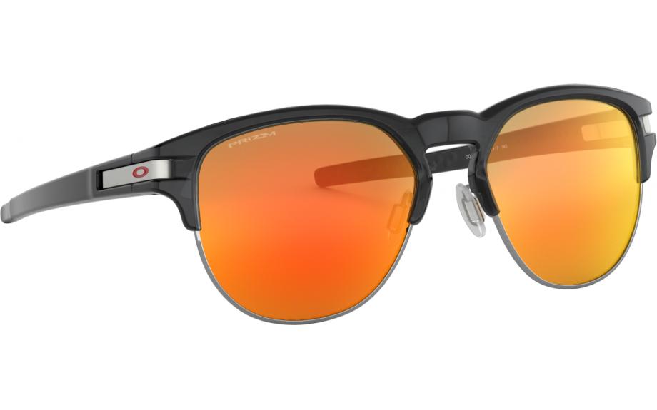 fc05199df512a Oakley Latch Key OO9394-04 55 Sunglasses