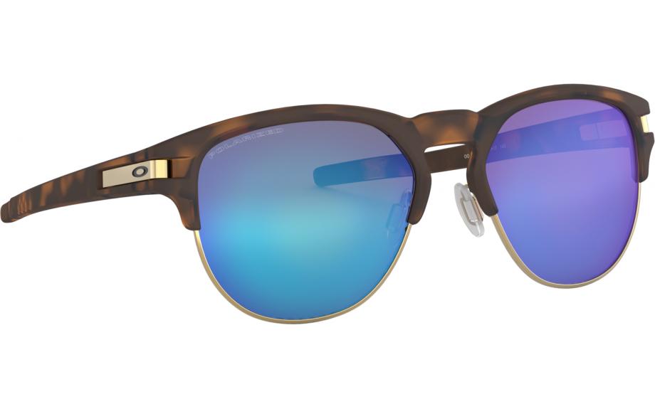 ea486b940a Oakley Latch Key OO9394-07 55 Sunglasses