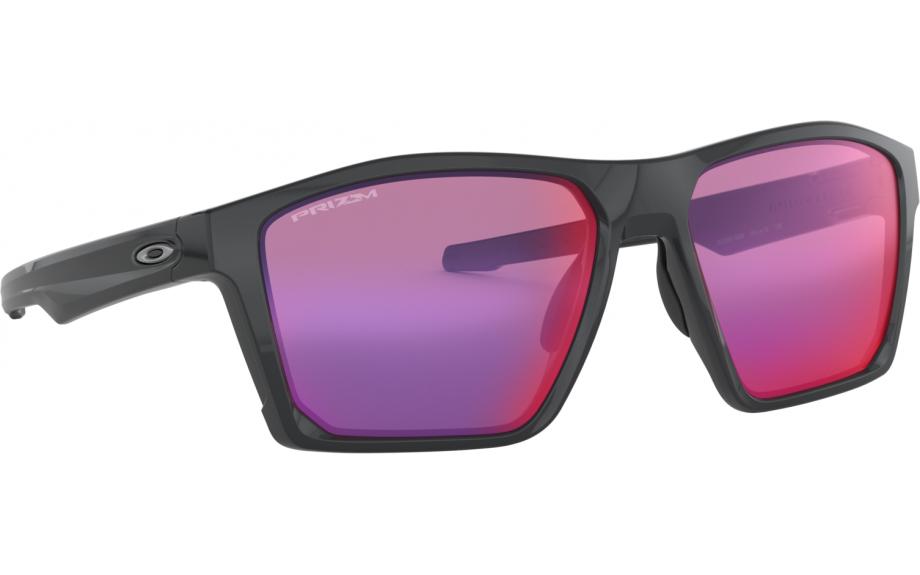 7512d79d76 Oakley Targetline OO9397-04 Sunglasses