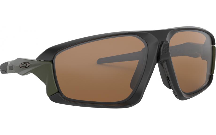 63f3f328e1 Oakley Field Jacket OO9402-07 Sunglasses