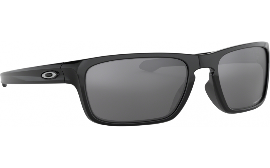 1aa5902a23 Oakley Sliver Stealth OO9408-05 Sunglasses