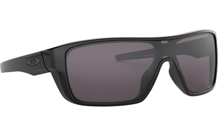 d304b3b183 Oakley Straightback OO9411-01 Sunglasses