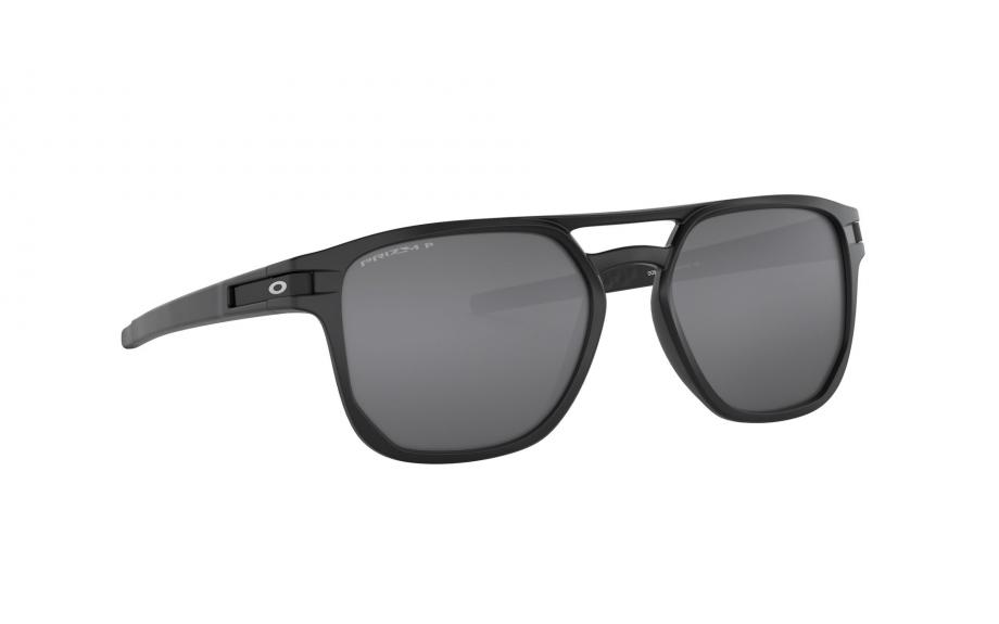78d5b7ee1b071 Oakley LATCH BETA OO9436-05 54 Sunglasses   Shade Station