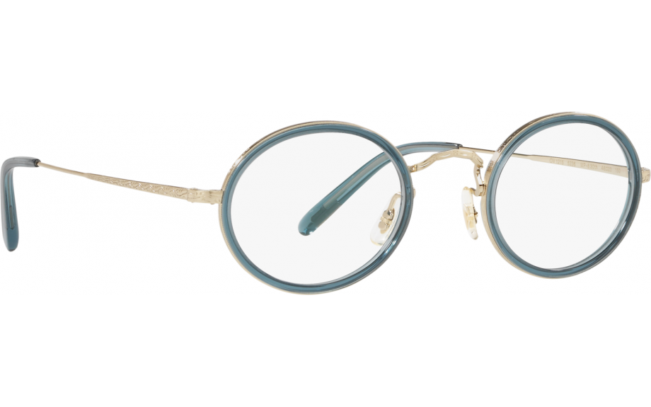 4fafb83dcf Oliver Peoples MP-8 30th OV1215 5236 46 Prescription Glasses