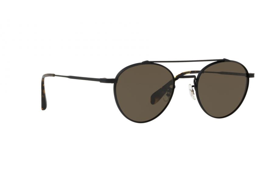 210fdea972a40 Oliver Peoples Watts Sun OV1223ST 501771 49 Sunglasses