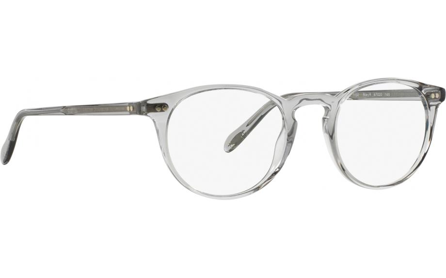 b574a2ef4c4 Oliver Peoples Riley OV5004 1132 45 Prescription Glasses