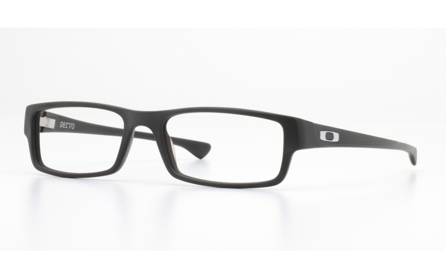 oakley prescription glasses ox1066 servo