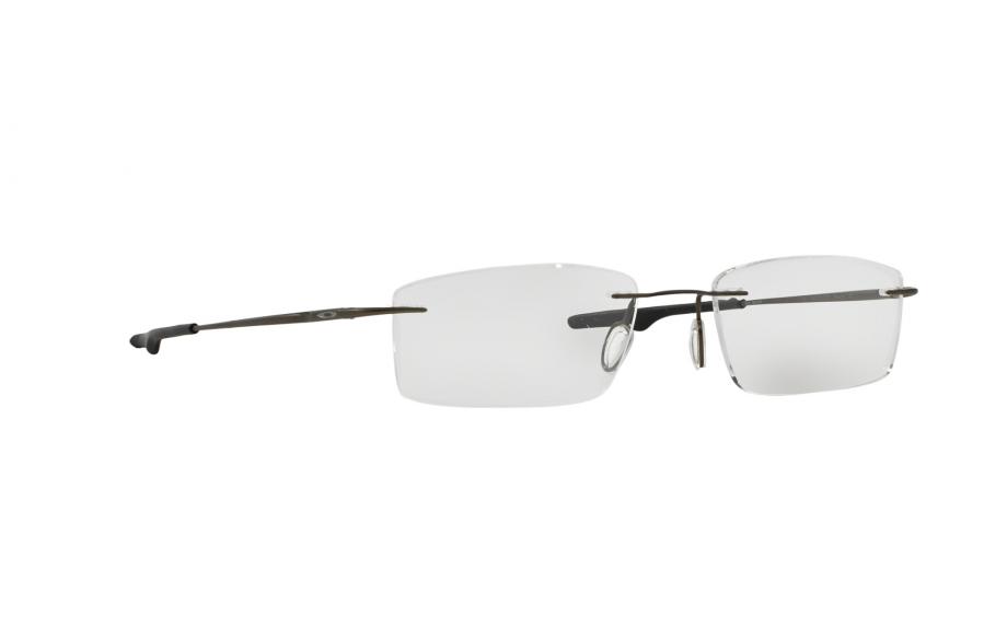 746f793875 Oakley Keel OX3122 0755 Prescription Glasses