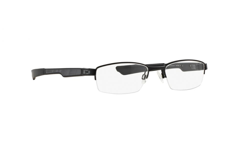 8da33f42a7fd0 Oakley Double Tap OX3123 0151 Prescription Glasses