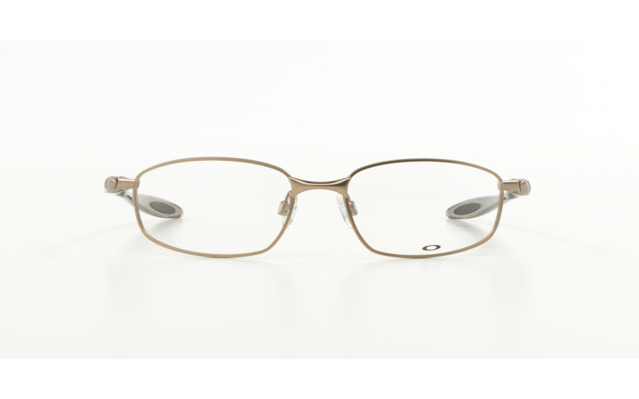 0b11ff0d85 Oakley Blender 6B OX3162-0255 Prescription Glasses
