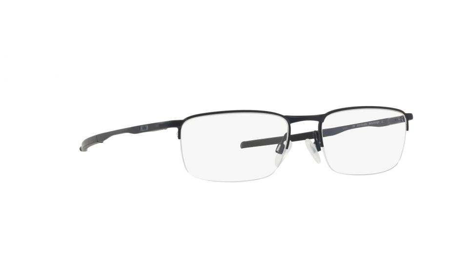 7dbec79ab Oakley Barrelhouse 0.5 OX3174 0453 Prescription Glasses   Shade Station