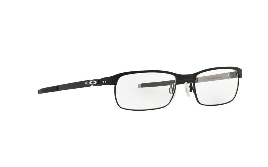 6ee78e680b4 Oakley TinCup OX3184 0152 Prescription Glasses
