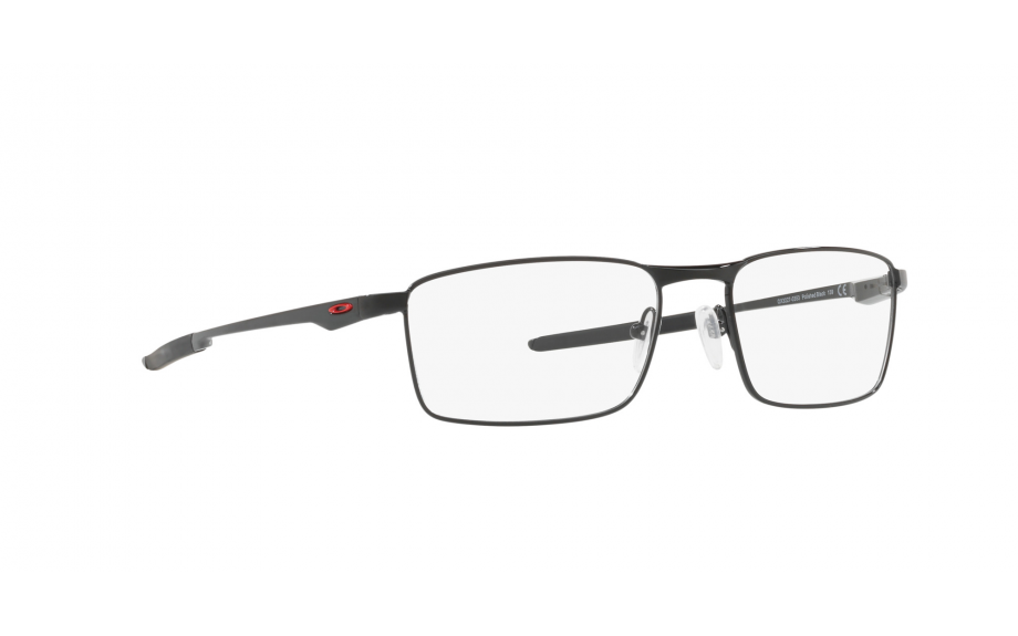 Oakley Fuller OX3227 0353 Prescription Glasses | Shade Station