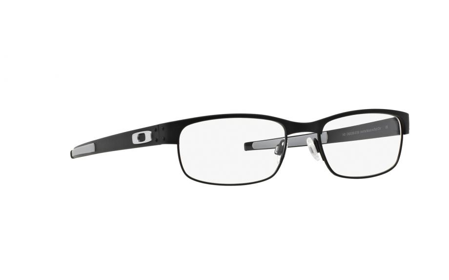 1b9a7620978 Oakley Metal Plate OX5038 0153 Prescription Glasses
