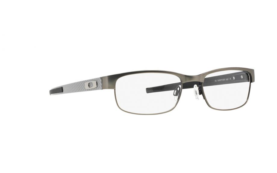 d8b350589b Oakley Carbon Plate OX5079 0255 Prescription Glasses