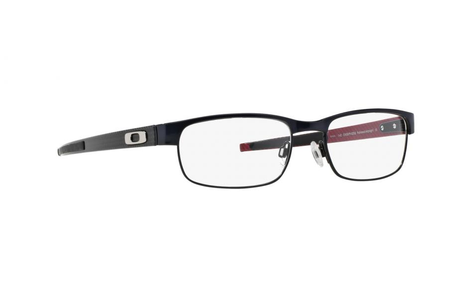 bc9df2ae5f8 Oakley Carbon Plate OX5079 0353 Prescription Glasses