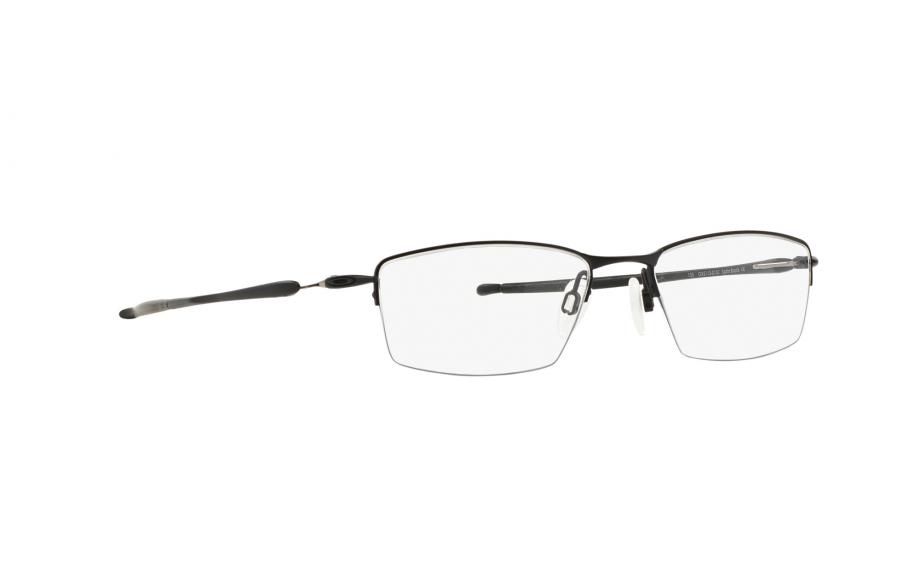 b6ceb47132 Oakley Lizard OX5113 0154 Prescription Glasses