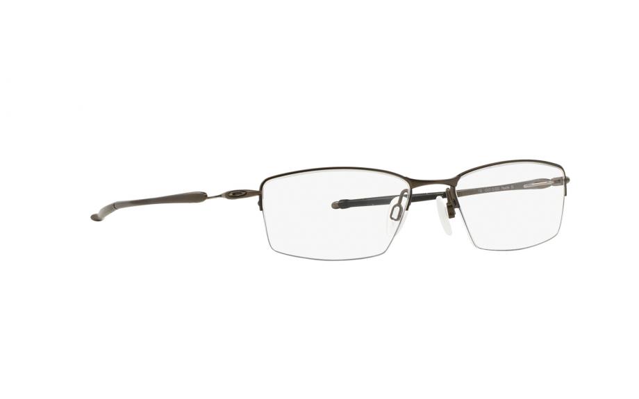 df7947abbe Oakley Lizard OX5113 0254 Prescription Glasses