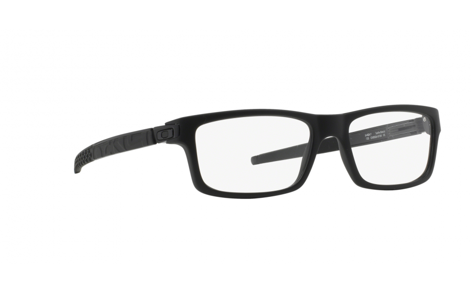 b26d6a0494 Oakley Currency OX8026 0154 Prescription Glasses