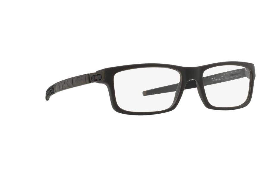 5e2a927d0a Oakley Currency OX8026 0254 Prescription Glasses
